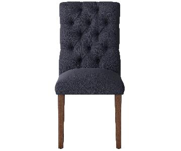Target Brookline Tufted Dining Chairs