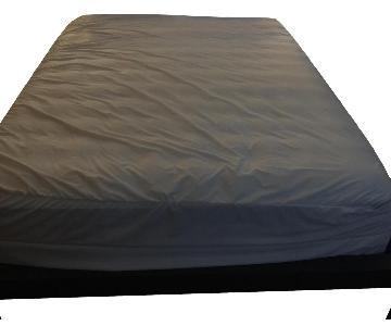 Ligne Roset Queen Bed Frame