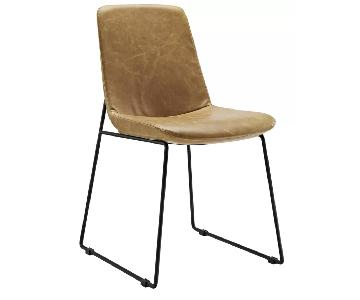 Modway Invite Dining Chair