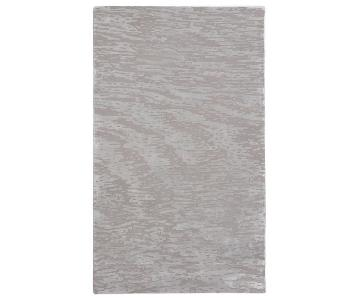 Mitchell Gold + Bob Williams Reflection Rug in Platinum
