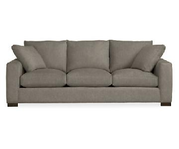 New Amp Used Sofas For Sale Aptdeco
