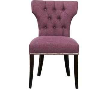 Lillian August Dining Chairs
