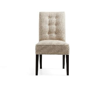 Arhaus Tao Accent/Office Chair