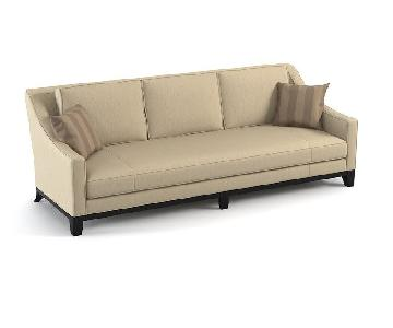 Baker Furniture Neue Sofa