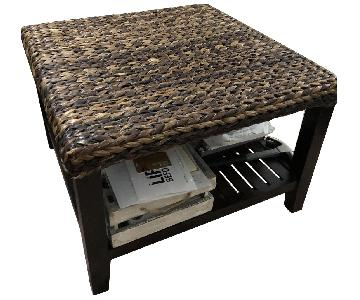 Eagle Harmor Coffee Table