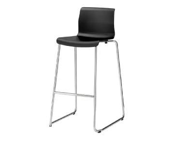Ikea Glenn Bar Stools