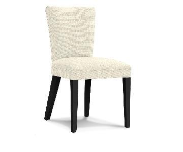 Mitchell Gold + Bob Williams Sidney Side Chair