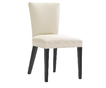 Mitchell Gold + Bob Williams Sidney Side Chair