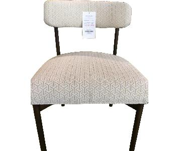 Mitchell Gold + Bob Williams Remy Side-Chair