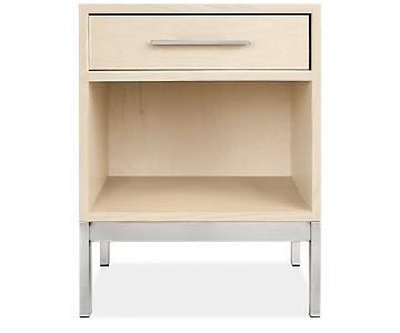 Room & Board Alden Nightstand