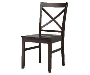 Target Threshold Carey Dining Chair