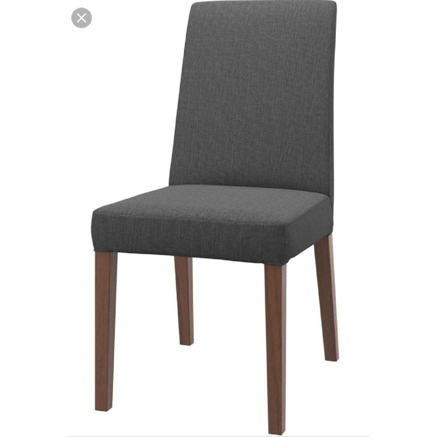 BoConcept Genova Dining Chairs; BoConcept Genova Dining Chairs 0 ...