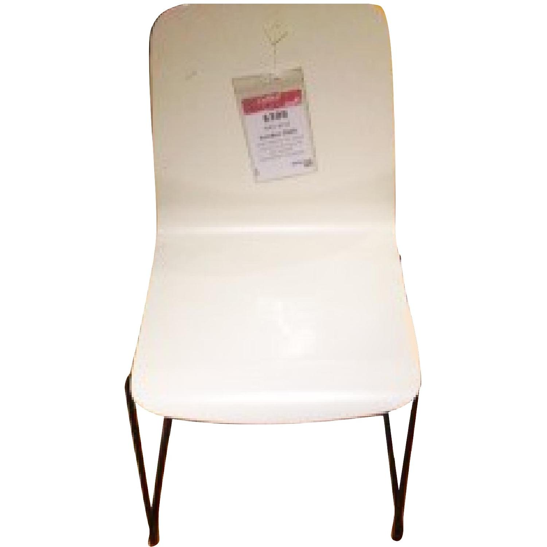 boconcept london chair aptdeco. Black Bedroom Furniture Sets. Home Design Ideas
