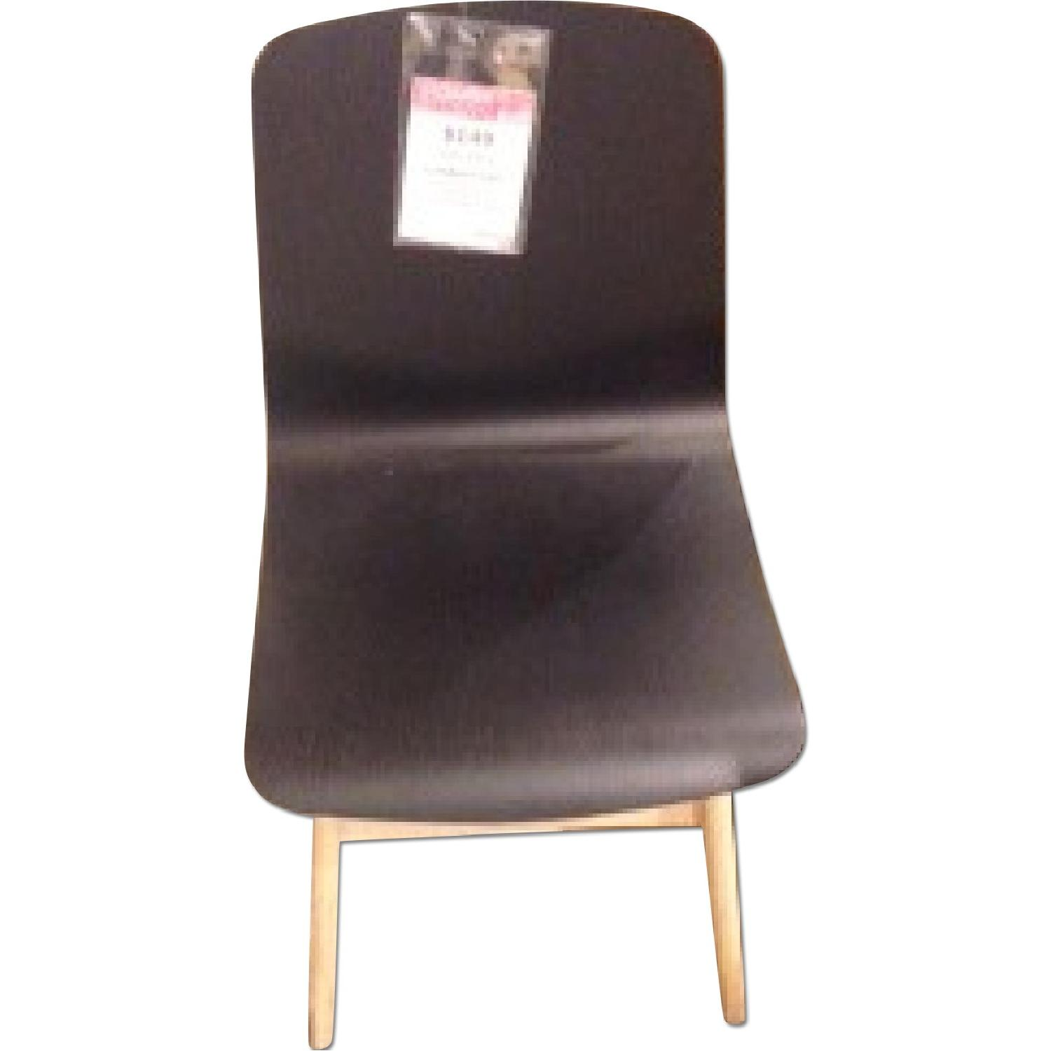 Scandinavian Furniture Tampa 3d Ottawa Chair Boconcept Platinum Dining Chair Chairs ...