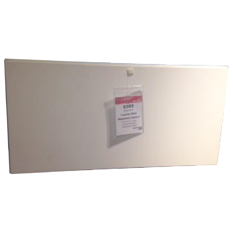 boconcept lugano wall mounted cabinet aptdeco. Black Bedroom Furniture Sets. Home Design Ideas