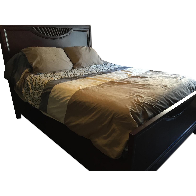 Bob S 5 Piece Bedroom Furniture Set Aptdeco