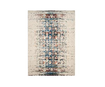 Safavieh Hooked Libby Rug