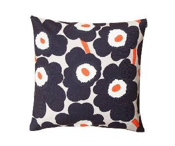 Marimekko Modern Cushion Covers