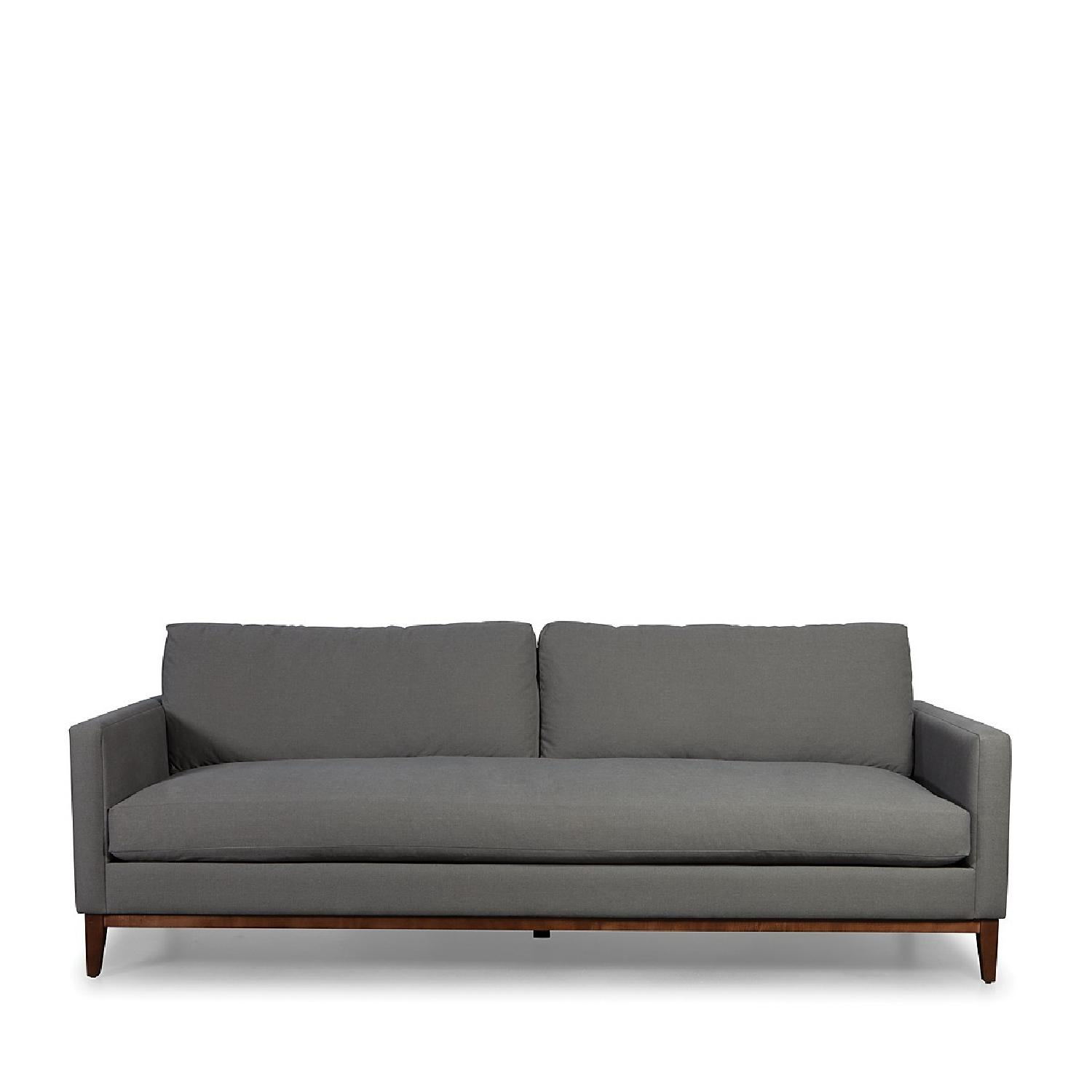 Bloomingdale's Mathis Sofa