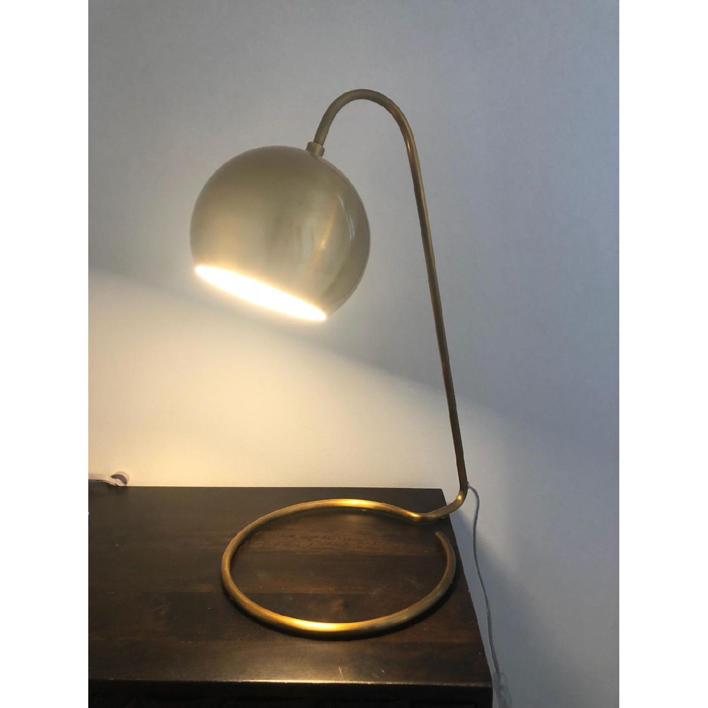 Safavieh bartolo table lamp aptdeco safavieh bartolo table lamp 1 aloadofball Choice Image