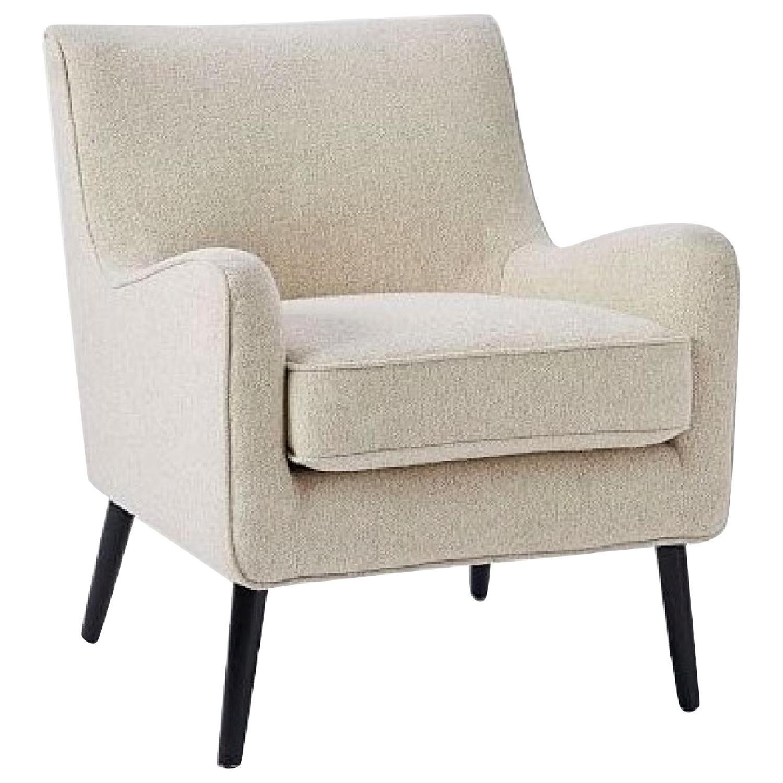 west elm furniture decor review 119561. West Elm Book Nook Armchairs Furniture Decor Review 119561