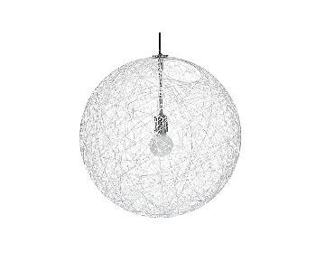 Design Within Reach Mooi Random Ceiling Light