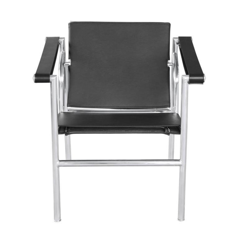 Le Corbusier Chair Reproduction ...