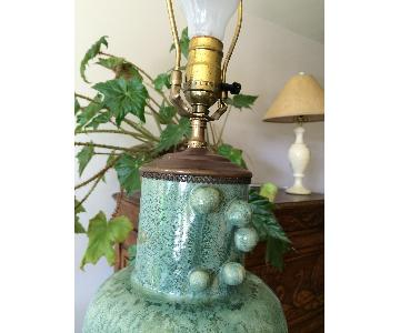 Table Lamps For Sale Aptdeco
