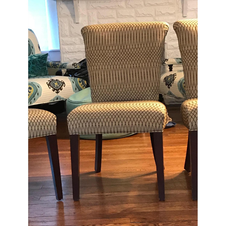 Mitchell Gold + Bob Williams Sidney Side Chair-3