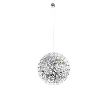 Moooi Raimond Small Suspension Light