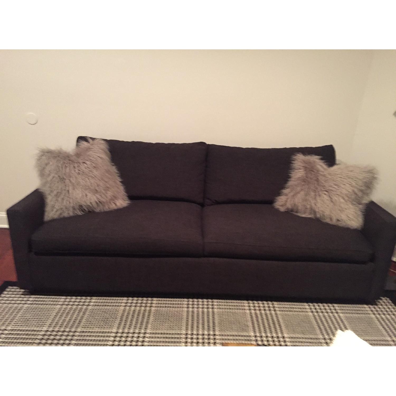 Amazing Abc Sofa Home Decor 88 Lamtechconsult Wood Chair Design Ideas Lamtechconsultcom