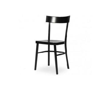 Ikea Idolf Dining Chairs
