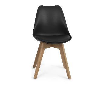 AllModern Belleze Modern Dining Chairs