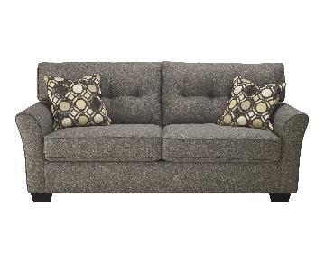 Ashley's Tibbee Sofa