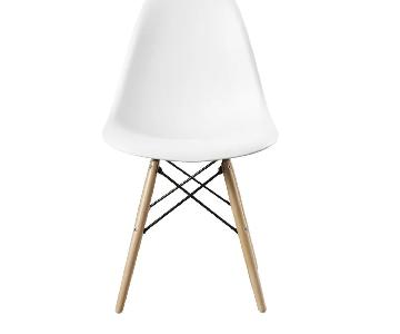 Wade Logan Lemoyne Dining Chairs