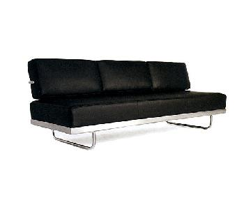 Le Corbusier 3 Seater Sofa