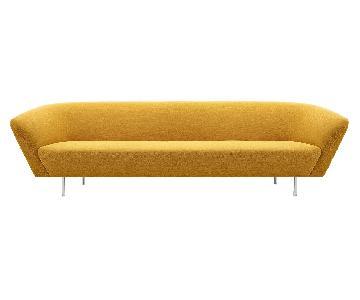 Arper Loop Sofa