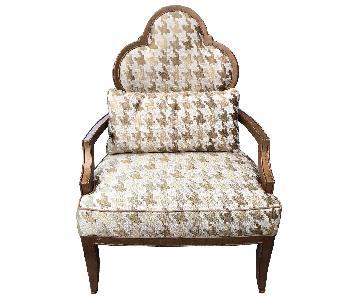 Lexington Furniture Alhambra Accent Chair