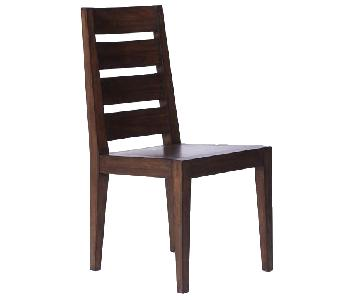 West Elm Degraw Dining Chair