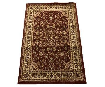 Safavieh Persian Style Rug