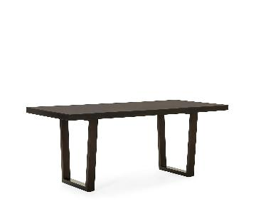 Mitchell Gold + Bob Williams Kimora Dining Table
