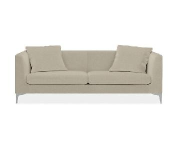 Room & Board Sterling Sofa