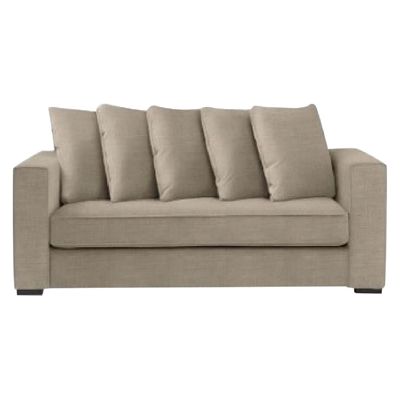 West Elm Walton Sofa ...