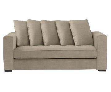 West Elm Walton Sofa
