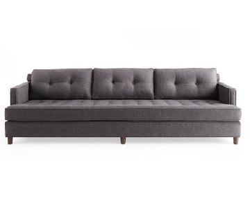 Jonathan Adler Arden Sofa