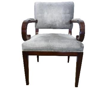 Ralph Lauren Home Mayfair Dining Chairs