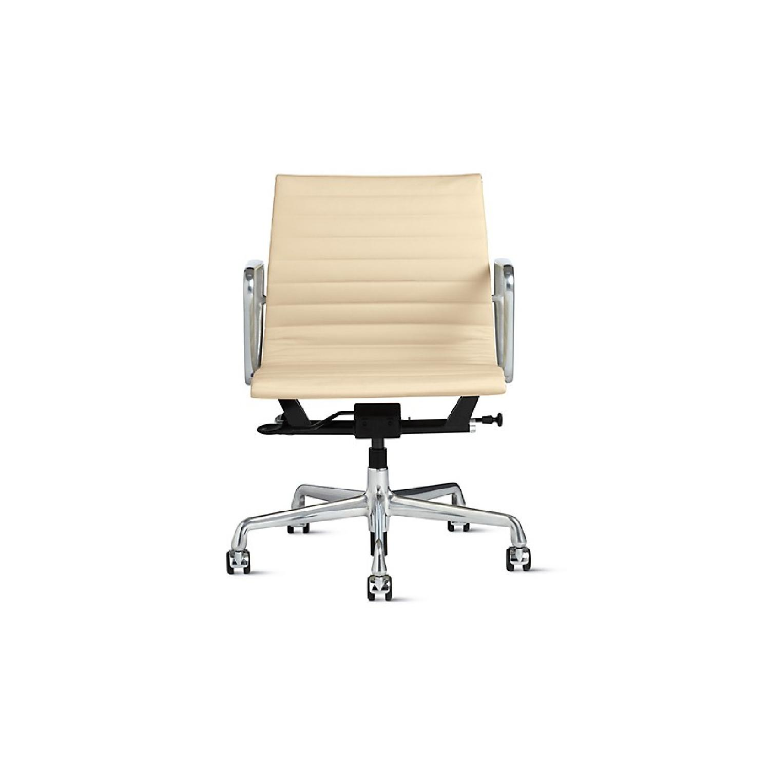 Dwr Office Chair. Design Within Reach Eames Aluminum Management Chair Dwr  Office H