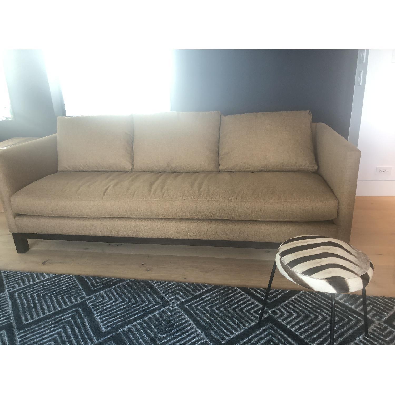 Abc Carpet And Home Cobble Hill Prescott Sofa Aptdeco