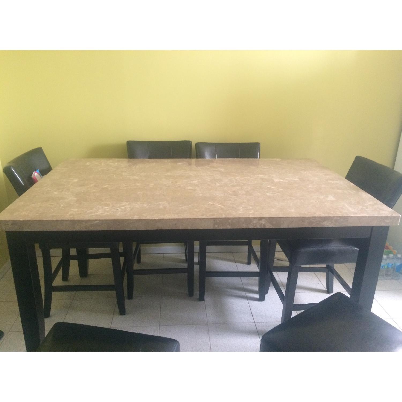 Montibello Dining Room Set