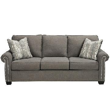 Raymour & Flanigan Hathaway Sofa
